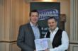 New Member Martin Robson from The Complete Car Care Centre