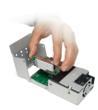 MCB600 Configurable Power Supply
