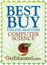 Best Online Computer Science Masters