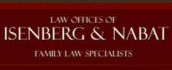 Miami Divorce Attorneys