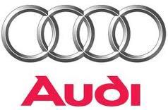 Audi quattro Cup Amateur Golf Competition