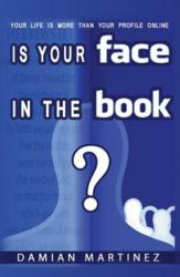 is your FACE in the BOOK?