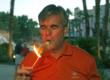 The annual Cigars Under The Stars presented poolside at the CasaBlanca Resort was again a huge success.