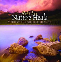 Ilchi Lee books, Ilchi Lee CD, Ilchi Lee communication