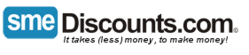 SME Discounts | Best Business Discounted Deals