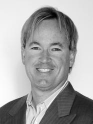 Chris Irion Headshot