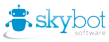 Try Before You Buy: Skybot Software Releases Live Demo of Enterprise...
