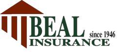 Beal Insurance Agency