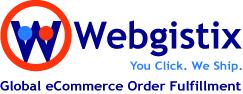 Webgistix