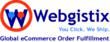 Webgistix to Showcase 2-Day Delivery at the Imagine eCommerce Worldwide Conference