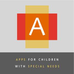 Special Needs Apps From November >> Apps For Children With Special Needs 40 Ipad Giveaway Starts
