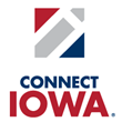 Connect Iowa, Governor Branstad Recognize Black Hawk County as Iowa's...
