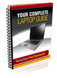 Free Laptop Buying Guide