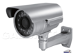 Gadspot's GS851EF line of 650TVL video surveillance and security cameras
