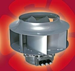 HVAC fans, OEM fans, HVAC blower, OEM blowers, air movement, rail car fans, windpower generator cooling fans