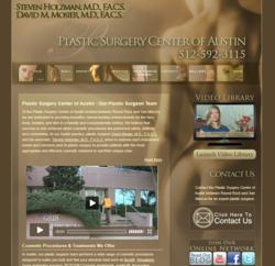 plastic, surgery, surgeon, tummy, tuck, liposuction, breast, augmentation, austin, TX