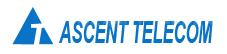 Ascent Telecom