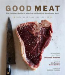 Grass Fed Beef Educational Cookbook