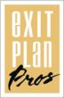 Exit Plan Pros