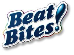 Beat Bites logo