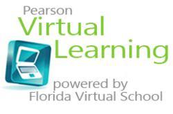 pearson online school