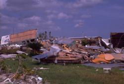 Hurricane damage can be extensive and Florida adjusters are vital to economic recovery. Working with an adjuster that has a property adjuster license will benefit property owners.