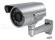 Gadspot's GS851EF line of 650TVL video surveillance and security cameras