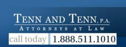 Tenn & Tenn - NH DWI Lawyers