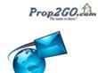 Prop2Go Properties