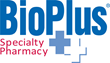 BioPlus Specialty Pharmacy Announces Promotions: Executive Vice President of Sales and Senior Vice President of Finance