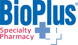 BioPlus Specialty Pharmacy Announces Cosentyx Now Available For...