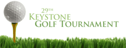 Keystone Golf Tournament