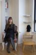 Heather Flow - Art Advisor