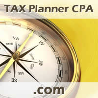 US expat tax,expartiate tax,us taxes,expat tax,us cpa,tax accountant,cpa firm,international tax,2011,