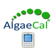 AlgaeCal Bone Health Calculator Iphone App