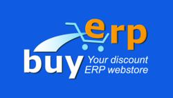 Genuine Microsoft ERP Software up to 30% off