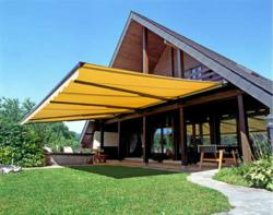 agi group unveils diy website for retractable awnings sun shades
