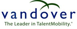 Vandover, Relocation, Mobility, Career Transition