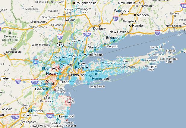 optimum wifi map citylondonhotel
