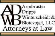 Illinois & St. Louis Personal Injury Attorneys