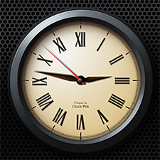 Budget deadline? Stop the clock with Sixclear LabVIEW Training.