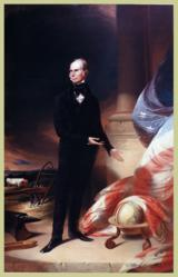 henry clay historic paintings civil war