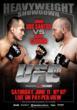 watch UFC 131 online