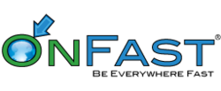 OnFast - Social Network Marketing and Analytics