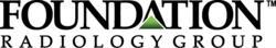 Foundation Radiology Group