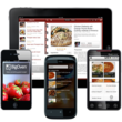 BigOven.com - 170,000+ recipes, and free mobile apps