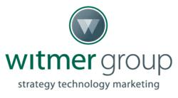 Witmer Group Social, Marketing and Technology