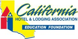 California Hotel & Lodging Association Education Foundation