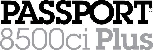 Escort Releases New Passport 8500ci Plus Custom Installed