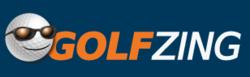 GOLFZING golf social network